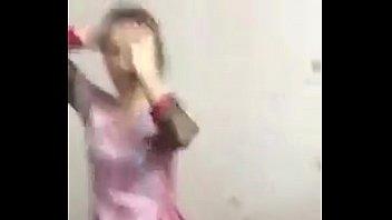 punjabi sex i video Mallu maria xxx videos