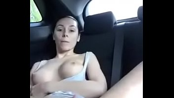 surprise oops self cumshot Father forced daughter to fuck him