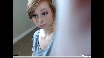 webcam hairy masturb teen She fucked so hard