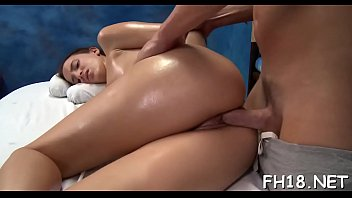 porn video karishma kapoors Young and hopeful girls on the bigbed