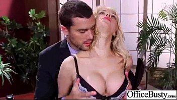 sarah stripping vandella Hot indian wife having sex with doctor husband waiting outside