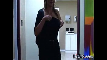these hot stockings look make super babes Free dasi video