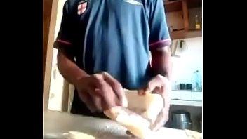whatsapp luna rosana masturbando no Gthai movi 34