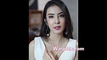 carolinef peng porns Tiffany star jack napier