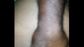 chubby tight fucks Live sex rape you porn