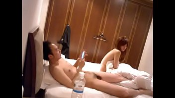 scandal xxx video jollebee Game dreams 100 000 yen to show erection daughter wife family daddy