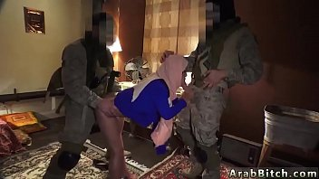 avalon hd aries Daughter forced by father friends