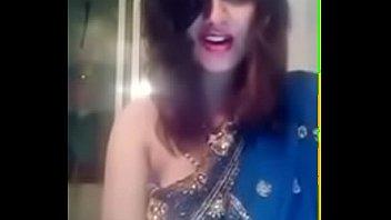 videocom chudae pakistani zabrdasti Gown her throat cum