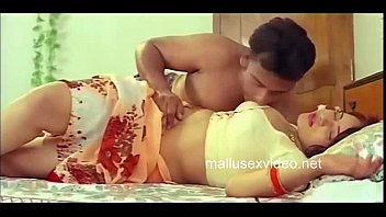 mariyahot video mallu Old men gang bang teen slut