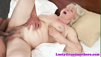 bedpost a fucking Luna star mike adriano5