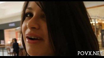 13 age bledig girl Madura mexicana latina