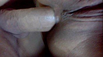 piernas su abrio me Twyla misty dildo