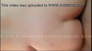 xvideoscom film bagla Boy gayhandjob compilation big dick