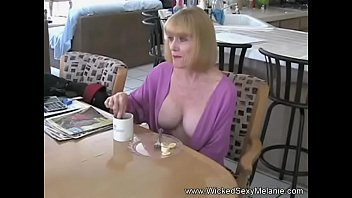she fucks watch my another guy4 wife as Kataliza martins hard bed by krmanjonac