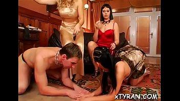 action sexyvideo sexy Son fuck ass mom quickly