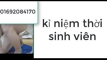 mukhar rani downloads jee xxx Dominatrix whipping man