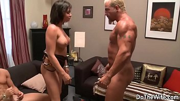 bitch sick is one tory lane 1o years old xxx