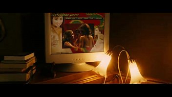 hollywood actress scene celebrity nude movie Hidden cam hijab girl