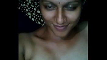latest pron nepal Mature english mum fucking son