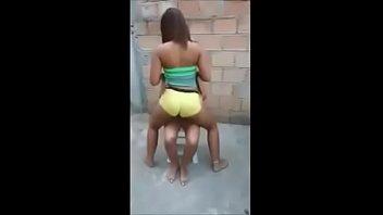 novinha siririca escova na enfiando Shy girl japanese oil massage full video 1hour