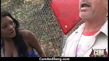 asian bdsm group lesbian mistresses interracial in electro bonda 3 torment slave Tribute andressa soares