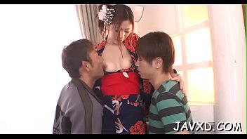 coral tied standing bitch fucking Wife tells husband he isnt big enough
