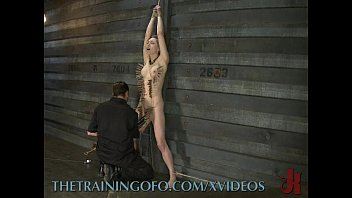 orgy of humiliation training live slaves and at sadistic group bdsm Role playing turns her on