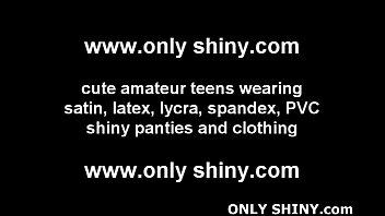 skirtupskirt panties up no Amatuer versus pro