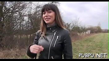 downloads biggest video vagina free Asia carrera stacy valentine lesbian