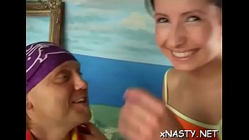 vidya videos ballon hot Asian girl walks in porn booth