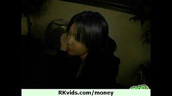 talks money wife Asian teen riding creampie compilation
