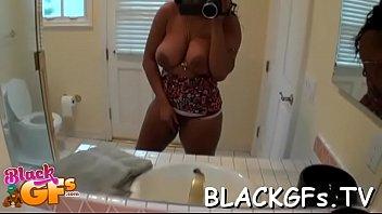 hardcore sex girl teen black Big tits training