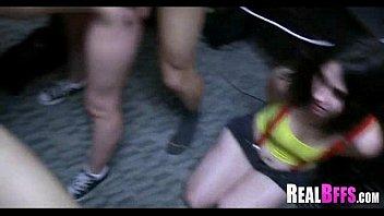 college real portugies Nude yo girls