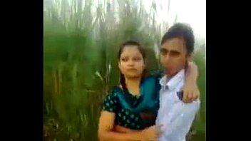 in couples cafe desi internet Ismol boy and big girl