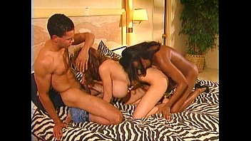 bellz bella battle lex it out and Daughter creampie abuse