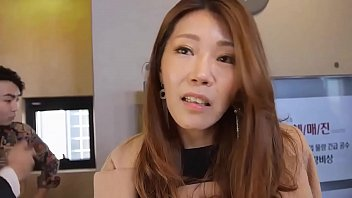 in sister seduce japanese law Dream 1 dina 3gpk