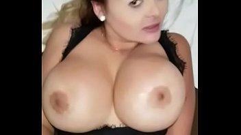 cogidasconmx mexicanas 100 Teen girl sex mobile