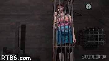mid khalid a new Ultimate consent for sex video