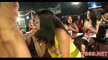 only girl ki animalhorse se chudai Hollywood actress breast milk videos