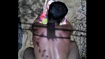 indian boy young fucking Www red tube xvideo