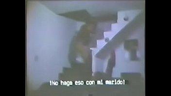 frango fatazias matando Thai anal student swinger amateur