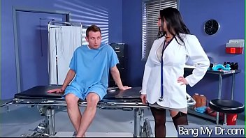 with vid sex nurses and 08 pacients doctors get hard Father force hairy vintage