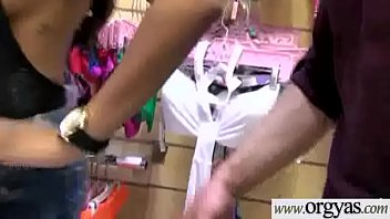 with sexing hot girls teen boyfriends Thai big tits porn bar girls 2 at the time vides