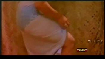 2015 algeria gay Milton twins pregnant 19