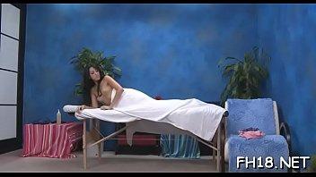ka worst downloading video hd larki xxx 12 Latina shaves shower