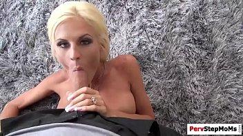 attison getting eaten pussy loves moist her angela Lesbian 69 fm14