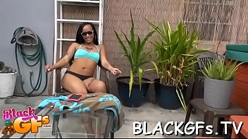 escort black girl 18 x gfs5