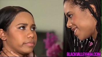 teens black lesbian Tamil aunty saree stripe