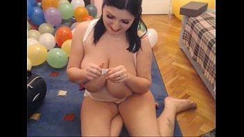 girl masterbating thick Chinese actress bathing naked