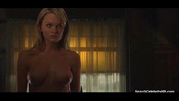sex sunny com nelon video Micky latex dress6